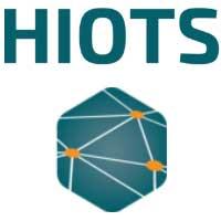 Logo-HIOTS