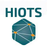 Logo-HIOTS-2