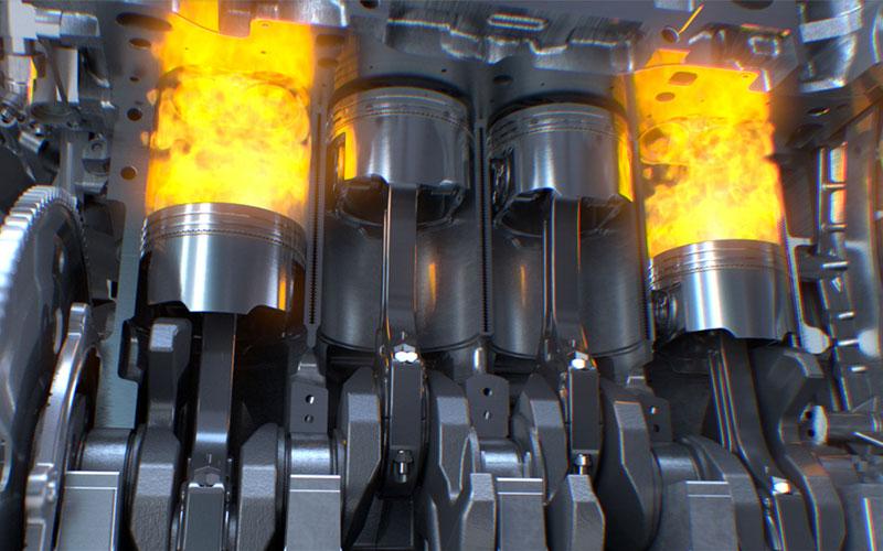 engine-design-and-development-2